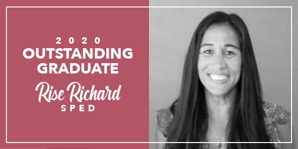 Rise Richard
