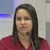 Prefeita de Duas Estradas confirma ter ao menos 5 parentes na gestão; Veja vídeo