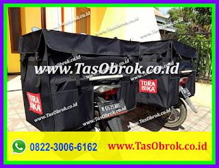 Produsen Produsen Box Delivery Fiberglass Tangerang, Produsen Box Fiber Motor Tangerang, Produsen Box Motor Fiber Tangerang - 0822-3006-6162