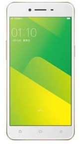 Firmware Oppo A37F