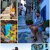 İlk Yunan Adası Seyahatim 'Skopelos'