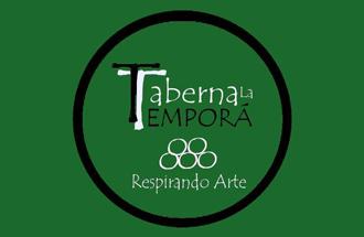 TABERNA LA TEMPORÁ