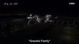 graceful family