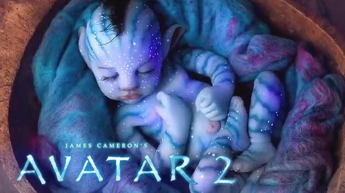 Avatar 2 | James Cameron confirma encerramento das filmagens da sequência