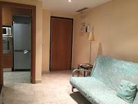 venta apartamento av ferrandis salvador benicasim salon3