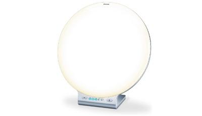 Beurer daglichtlamp lichttherapie