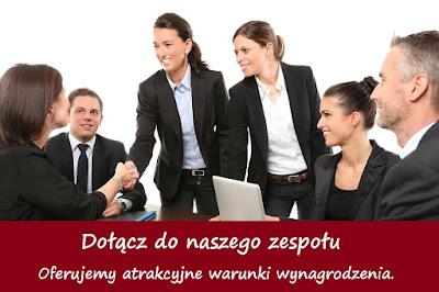 Mariusz Bedoński pomoc prawna - finansowa tel. 500-507-200