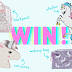Win This Insane Collection Of Unicorn Accessories!