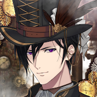 Destined Memories : Romance Otome Game Mod Apk