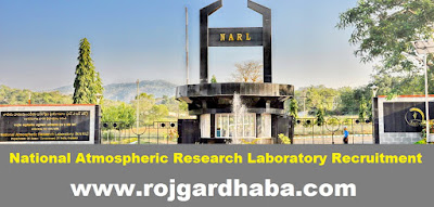http://www.rojgardhaba.com/2017/05/narl-national-atmospheric-research-laboratory-jobs.html