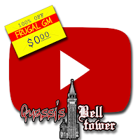 Free GM Resource: Quassi's Bell Tower YouTube Channel