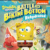 SpongeBob SquarePants Battle For Bikini Bottom Rehydrated PC