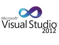 microsoft visual studio 2012 download crack