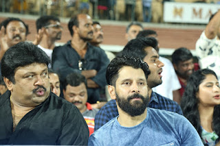 South Indian Celebrities Pictures at Lebaras Natchathira Cricket Match  0028.jpg