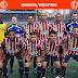 Uirapuru será sede da etapa do Sudeste da Liga Fut 7. Paulista/Uirapuru estará presente!