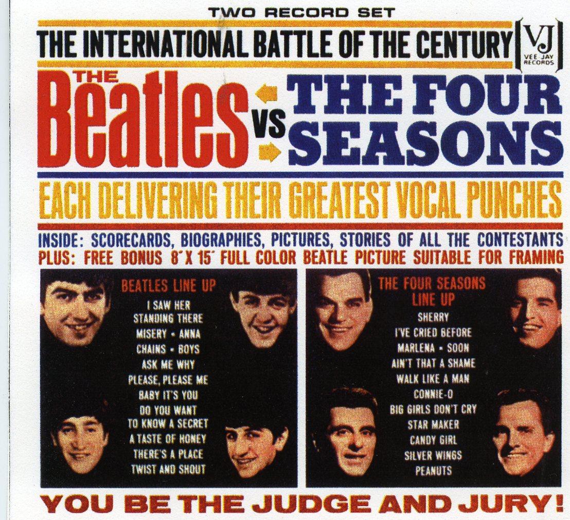 Beatles+cs.+Four+Seasons.jpg