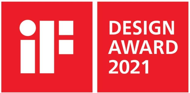 Epson SEA projectors and large format printers win iF Design Award 2021