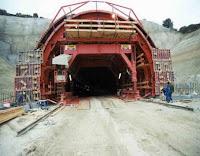 encofrados-para-túneles
