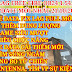 HƯỚNG DẪN FIX LAG FREE FIRE OB24 1.54.3 V20 MỚI NHẤT - TỐI ƯU DATA FULL, THÊM DATA TÌM SÚNG NGẮM.