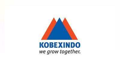 Lowongan Kerja PT Kobexindo Tractors Tbk Tingkat D3 S1 Tahun 2020