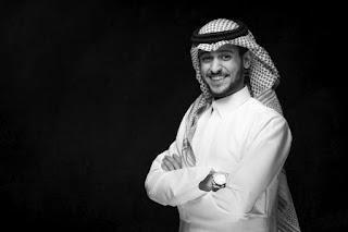 المطرب السعودي عايض، يطلق ميني ألبوم جديد بعنوان بالموت جا يضم 5 أغنيات