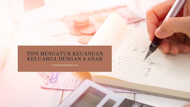 mengatur-keuangan