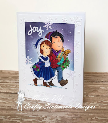 https://1.bp.blogspot.com/-HS2WAT_XbXs/XcWpObW0W8I/AAAAAAAAMbE/EDYcnpdKDz8v3vUGxqI9j81khKBe_J1IgCLcBGAsYHQ/s400/ChristmasJoyCouple.jpg