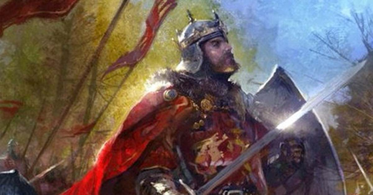 a biography of king richard i of england Key facts about king richard i the lion heart who was born september 8, 1157,  he twice rebelled against his father before he became king of england in.