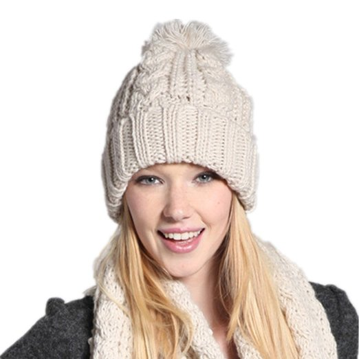 different types of beanies you need to try for winters. Black Bedroom Furniture Sets. Home Design Ideas