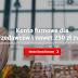 """250 zł w promocji """"Proste konto firmowe dla handlu detalicznego"""" w mBank"""