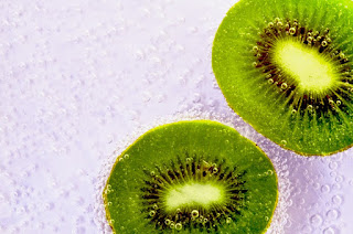 Top 7 Health Benefits Of Kiwi Fruits To Protect Yourself From The Corona Virus