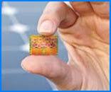 Pengertian Threat di dalam Inti (Core) Processor
