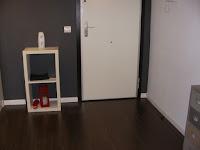 piso en venta calle doctor vicente altava castellon recibidor