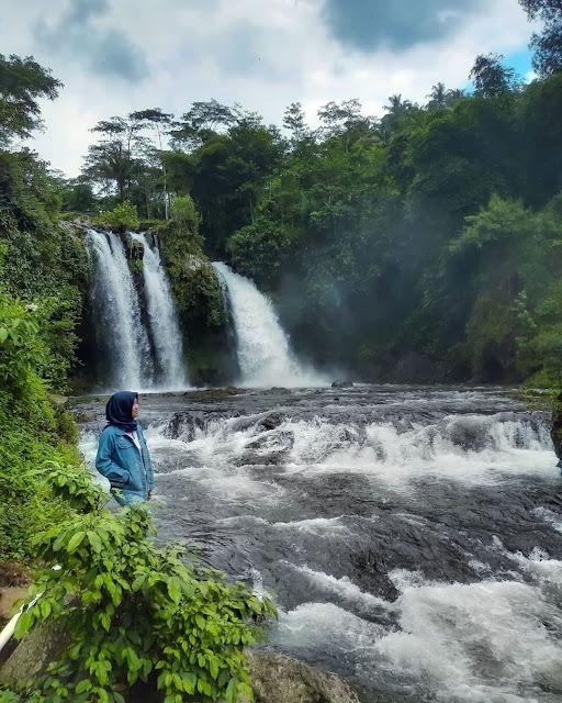 Wisata Alam di Purbalingga Terbaru