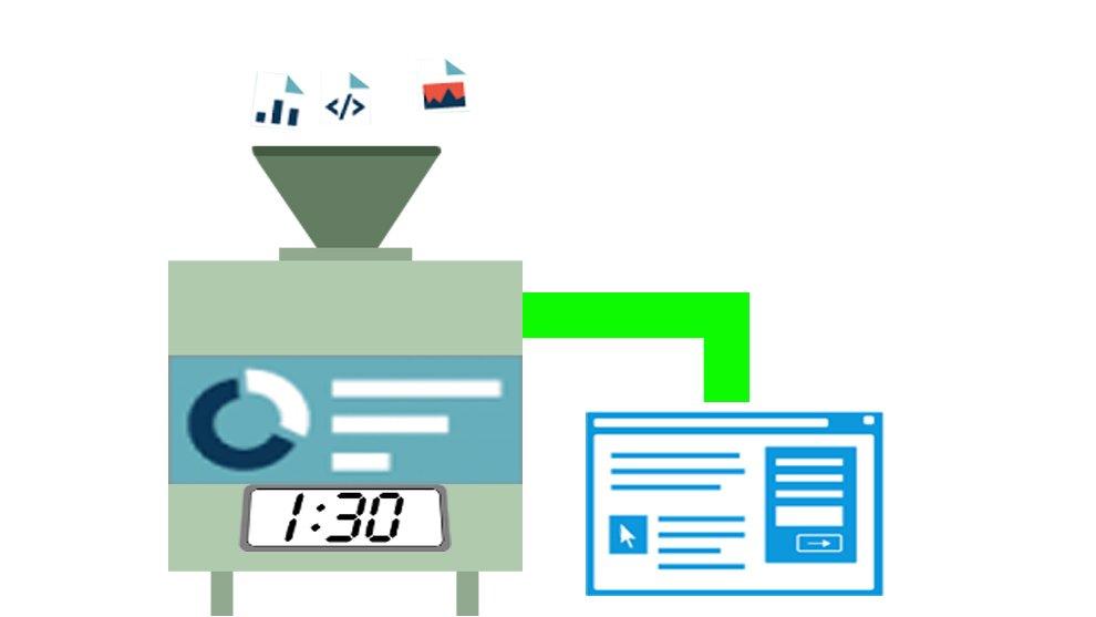 شرح-Landing-Page-بالتفصيل-وطرق-الحصول-عليها