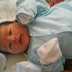 4 Adab Melawat Bayi Baru Lahir