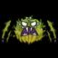 http://dontstarvefr.blogspot.com/2017/02/bestaire-araignee-guerriere-spider.html