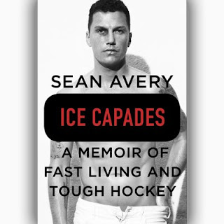 Sean Avery age, wiki, biography