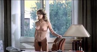 Maruschka Detmers Devil in the Flesh 1986 online