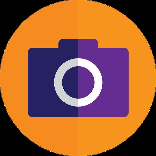 crie-videos-curtos-dos-produtos-para-aumentar-as-vendas