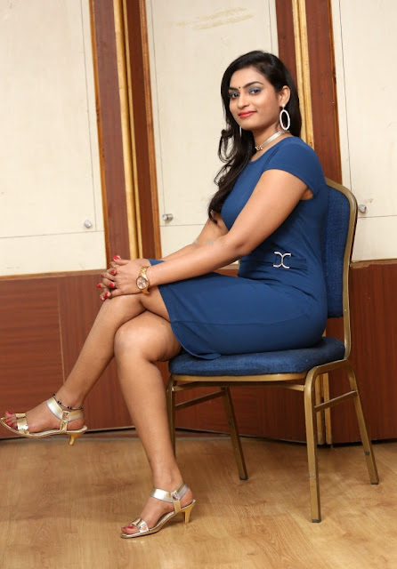 Madhubala Photos