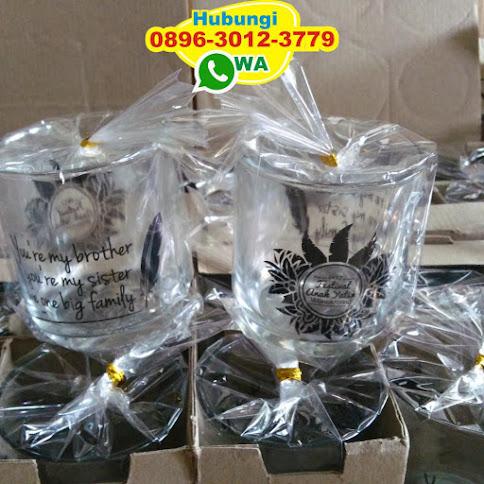 gelas souvenir solo 50675