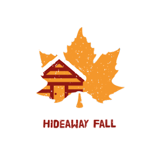 Hideaway Fall publishers