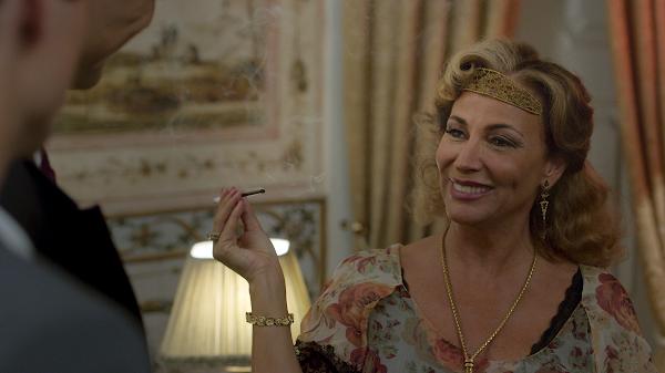 """FILME PORTUGUÊS """"PARQUE MAYER"""" ESTREIA DIA 25 DE DEZEMBRO NA HBO PORTUGAL"""