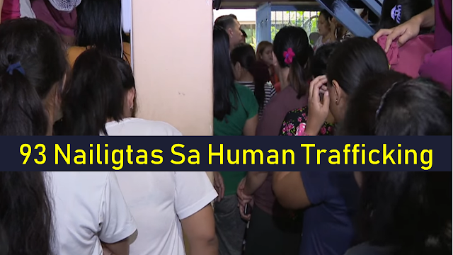 Human trafficking is a problem opposed by Philippine Overseas Employment Administration (POEA). In protection with overseas Filipino workers (OFW), the government has a strict law against human trafficking and illegal recruitment.  With human trafficking as a crime against humanity, the Philippines passed R.A. 9208, the Anti-Trafficking in PersonsAct of 2003, a penal law against human trafficking, sex tourism, sex slavery, and child prostitution. Many aspiring OFWs are often lured to this trade due to very enticing promises of good salary and a chance to work overseas but often victimized by these group people who often take advantage of their situation.       Ads  Sponsored Links    In a raid conducted by the National Bureau of Investigation (NBI) Bulacan in a building in Caloocan City, 93 individuals who are all aspiring overseas Filipino workers (OFW) applying for domestic jobs in Saudi Arabia are rescued from their recruiter.    According to NBI Bulacan officer-in-charge Noel Bocaling, the recruitment agency who promised deployment to their applicants is not accredited by the Philippine Overseas Employment Administration (POEA) and therefore deemed illegal.    An applicant who managed to abscond from the agency's halfway house sought the help of the NBI said that the agency hold their passports and even their mobile phones and they would not let the applicants leave the house.  The applicants were largely from Zamboanga, most of them are waiting for more than 3 months for their deployment.     The recruitment agency on its defense said that the passports are in heir office and they are not prohibited to go out. They are only controlling them because some of them, after getting their passports, escape from the agency, said Flor Dalo.  The caretakers are facing human trafficking charges. The rescued applicants are brought to the NBI headquarters to determine if there are minors among them.  Filed under the category of work overseas, Human trafficking, Philippine Overseas Employment Administration (POEA), overseas Filipino workers (OFW), Anti-Trafficking