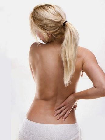 remedios-caseros-para-dolores-de-espalda
