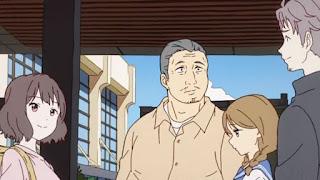 Natsunagu! Episódio 11