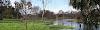 Gyülekezeti kirándulás a Madrona Marsh Preserve-be