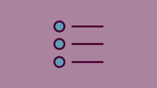إضافة سكريب جدول المحتويات تلقائيا لمدونة بلوجر