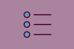 إضافة سكريبت جدول المحتويات تلقائيا لمدونة بلوجر
